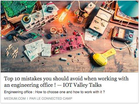 10-mistakes-when-you-work-with-engeneer-office.jpg