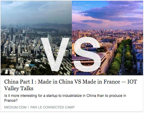 made-in-france-VS-made-in-China.jpg