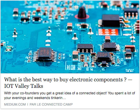 what-is-the-best-way-to-buy-electronic-components.jpg