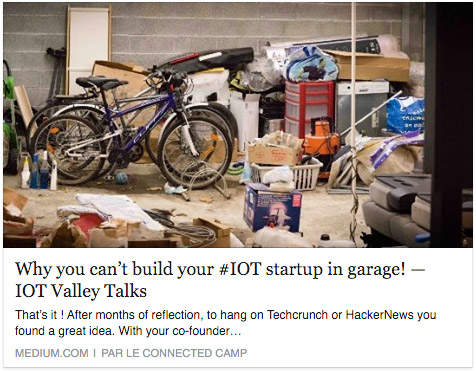 why-you-can't-build-iot-startup-in-a-garage.jpg