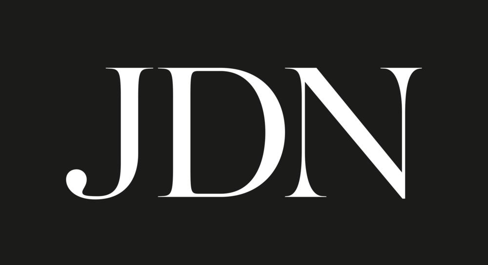 logo_jdn