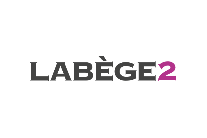 logo_labege2.png
