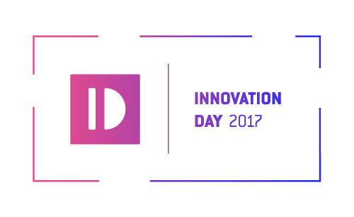 Innovation Day 2018 - Stay update about the IoT business event !