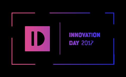 Innovation Day 2018 - Restez informés sur l'évènement business IoT de référence !