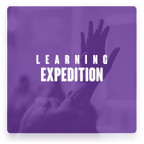 LEARNING-EXPEDITION.jpg