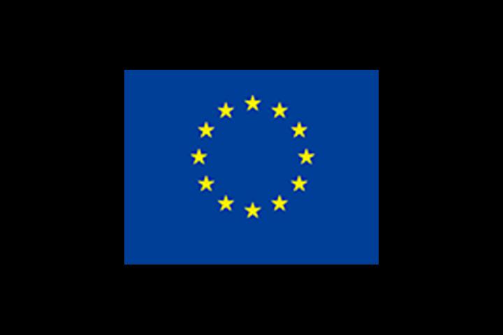 logo-europe.png