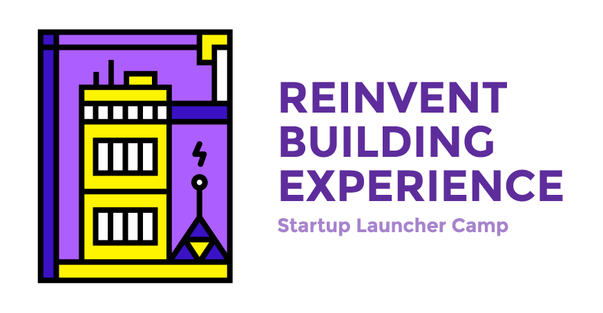Startup Launcher Camp 2018 - Live again the intense weekend of our entrepreneurs !