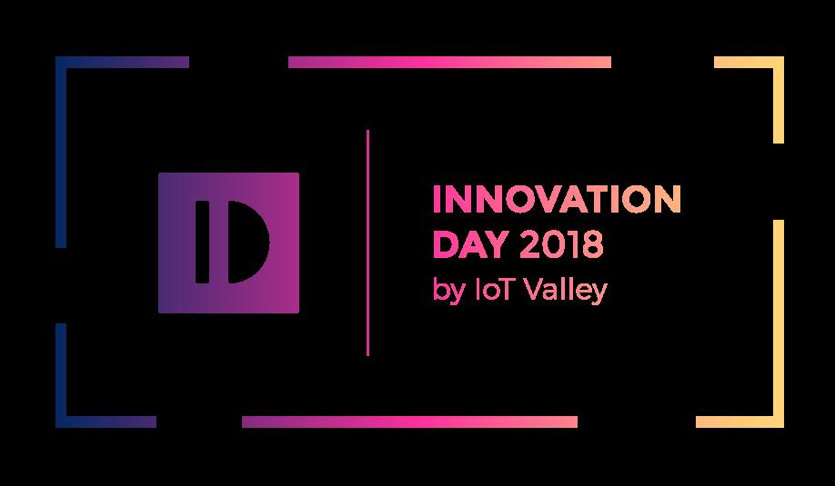 logo_id_2018 (8).png