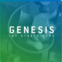 genesis (3).png