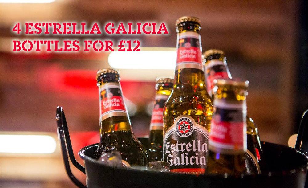 12-estrella-galicia-beer-bottles-for-£12.jpg