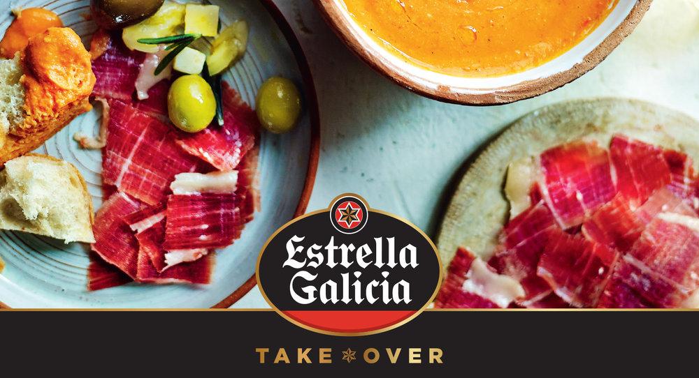 Estrella-Galicia-Takeover-Omar.jpg