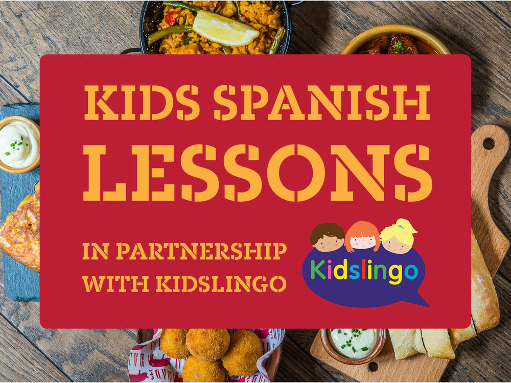 Kids-Lingo-Bath-Banner.jpg
