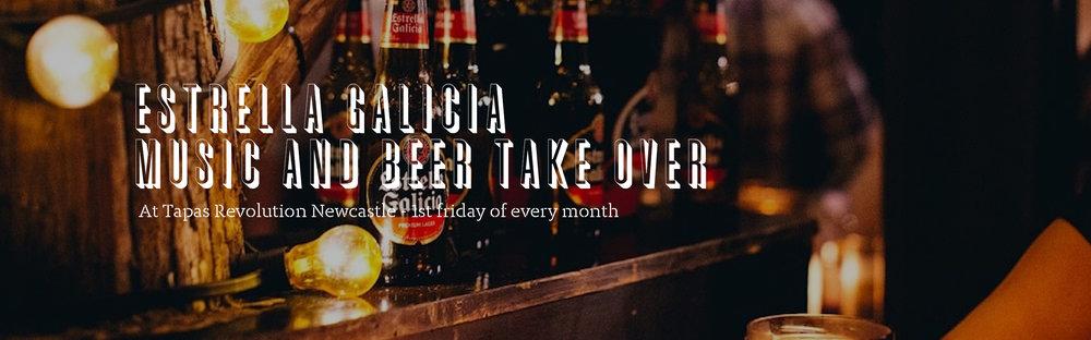 Estrella-Galicia-Music-Takeover-Page-Banner.jpg