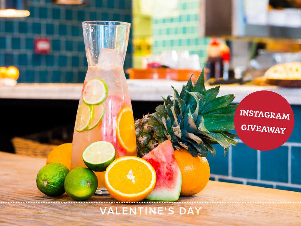 Valentines-Website.jpg
