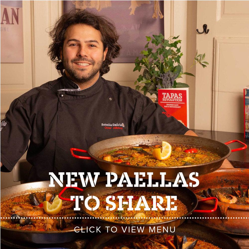Paellas-Tile.jpg