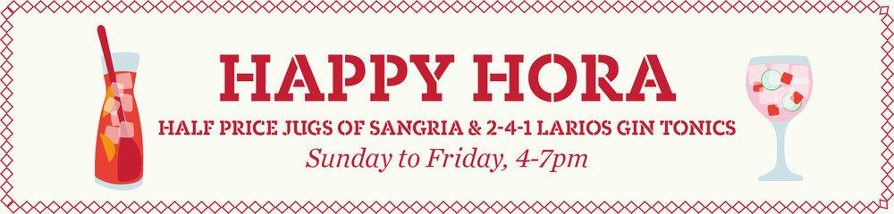 Happy-Hora-Small-Banner.jpg