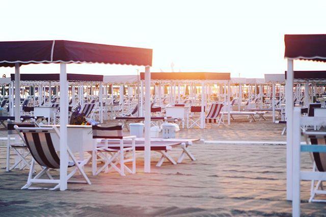 Forte dei Marmi, toscanakysten, en uke siden ☀️ • #fortedeimarmi #enotriavin #vinovip #vinovipalforte2018 @vinforum.no