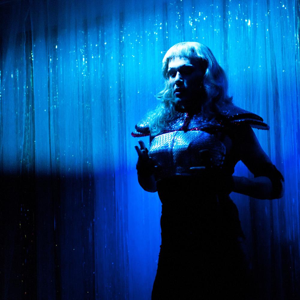 Bluebell (2012)