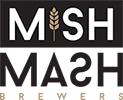 web-logo-mishmash.jpg