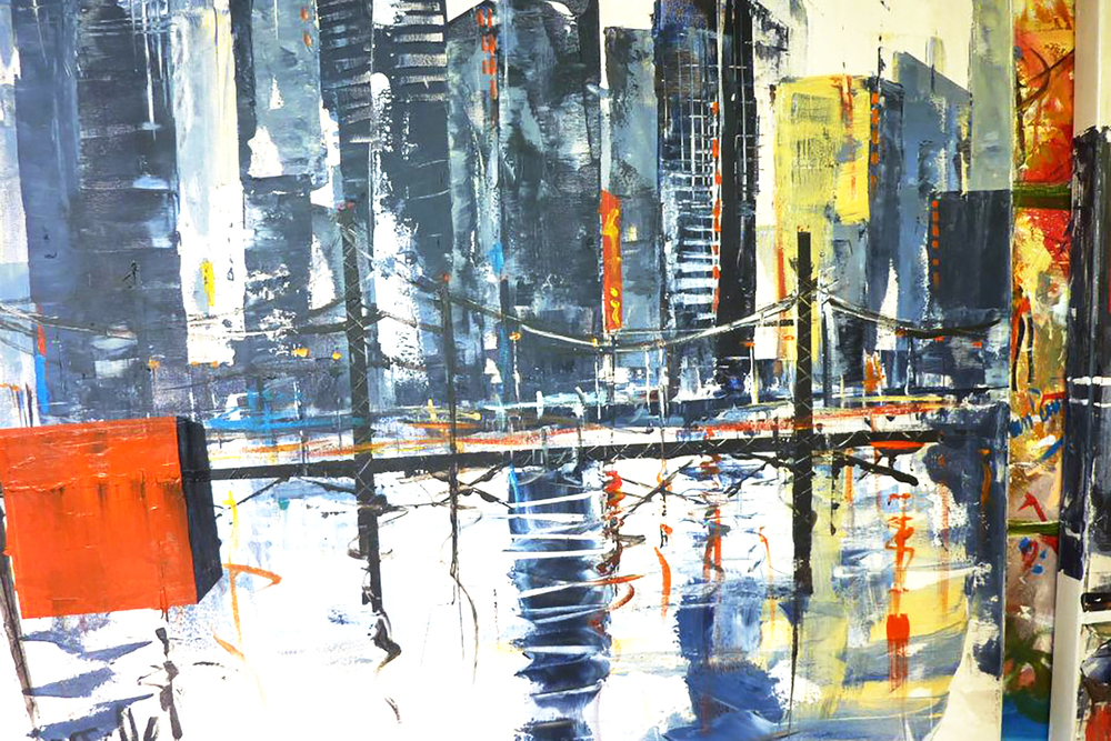 Artist-Work-02-Thomas-Bruyns.jpg