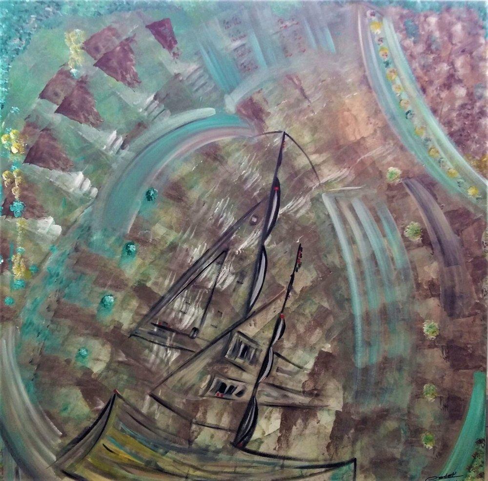 Inception 100x100 acrylique sur toile.jpg