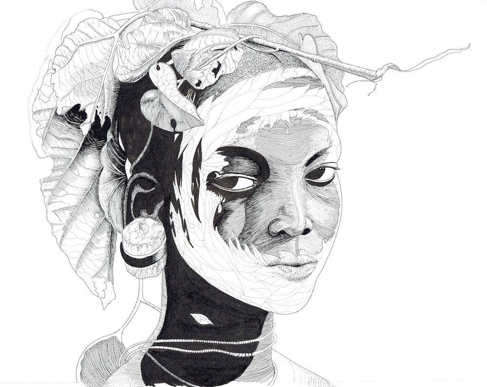 1_Femme tigrée.jpg