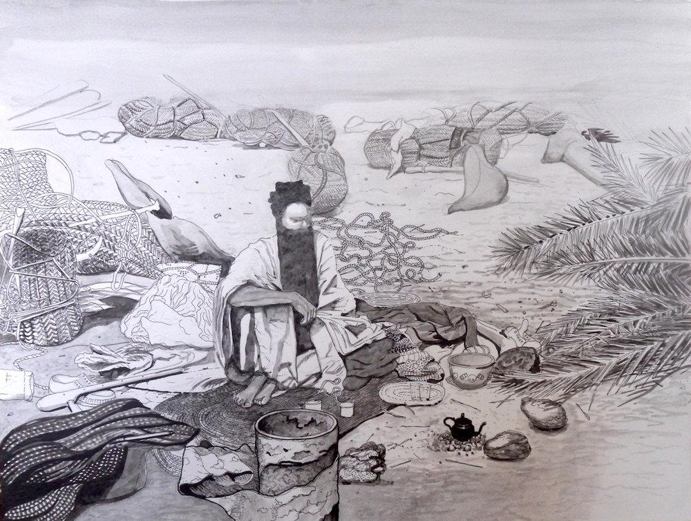 6_Thé sur le sable.jpg