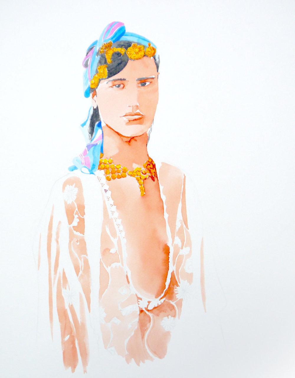 4_Femme aux bijoux.jpg