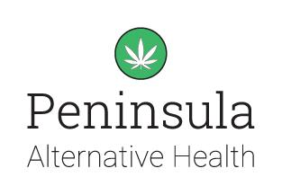 Peninsula Alternative Health