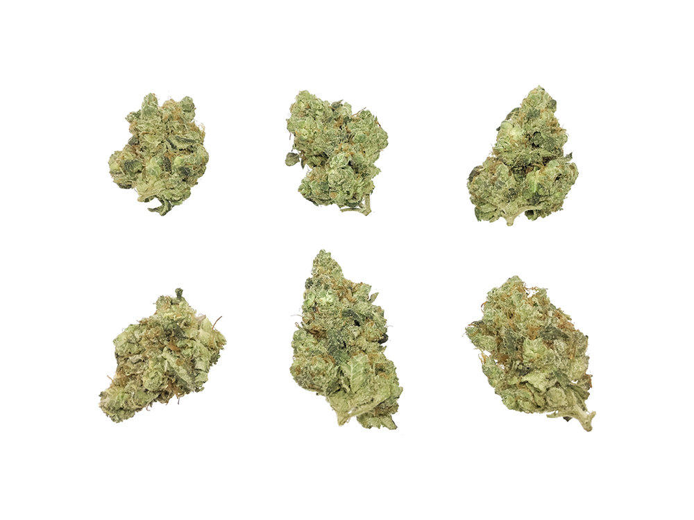 cannabis strains.jpg