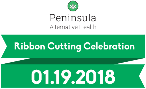 Ribbon Cutting flyer-06.png