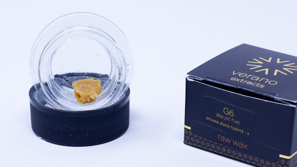 OG Clear Concentrates for blog.png