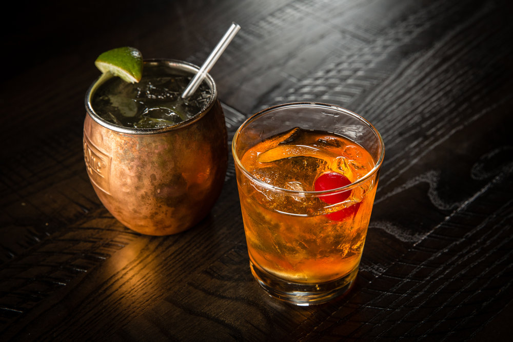 Chelsea Photos-Pears Mule Old Fashioned.jpg