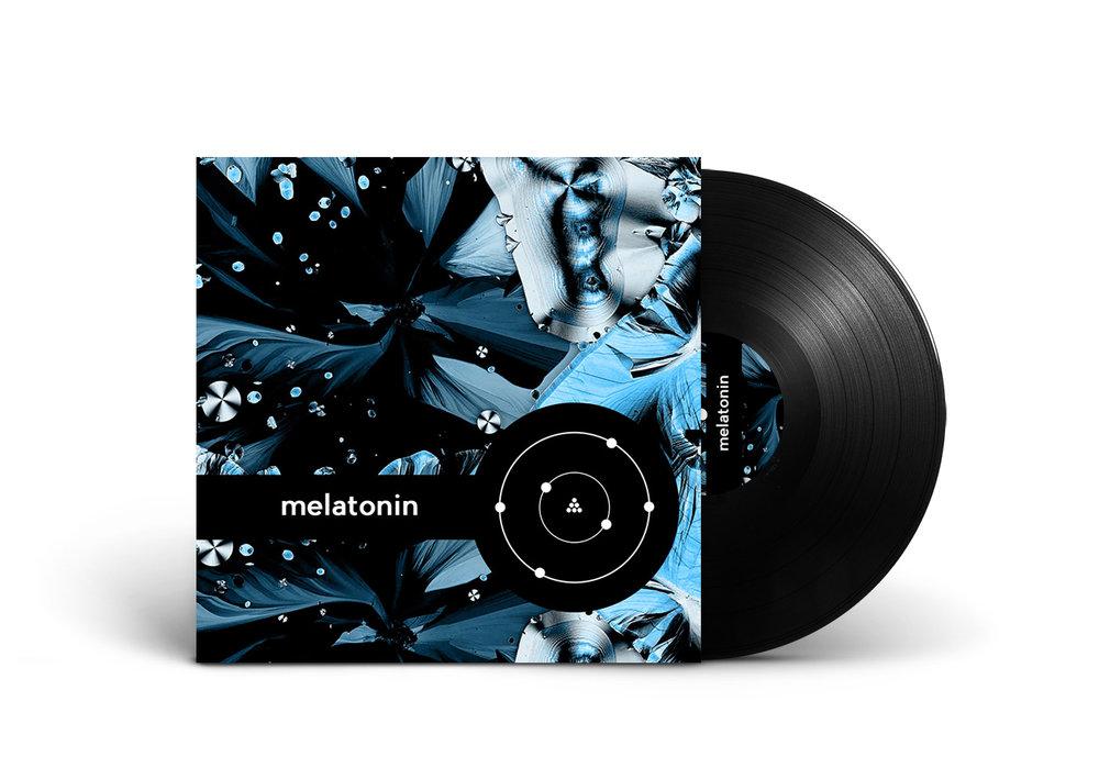 Josh-Sessoms-Music-Melatonin-Vinyl-Cover.jpg