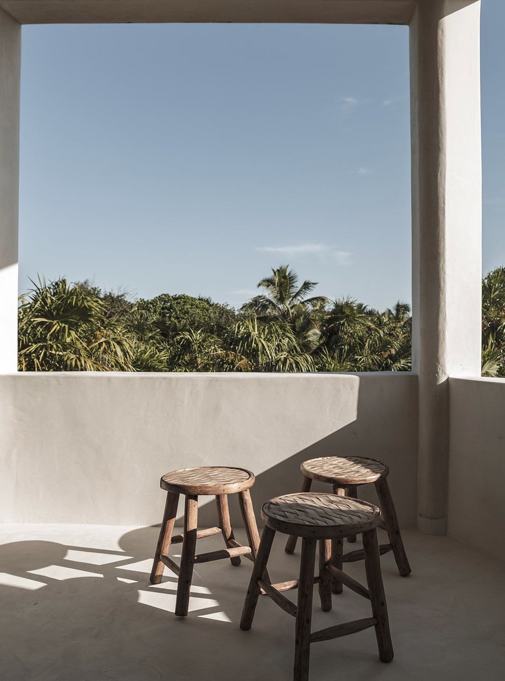 tulum-treehouse-house-010-03.jpg