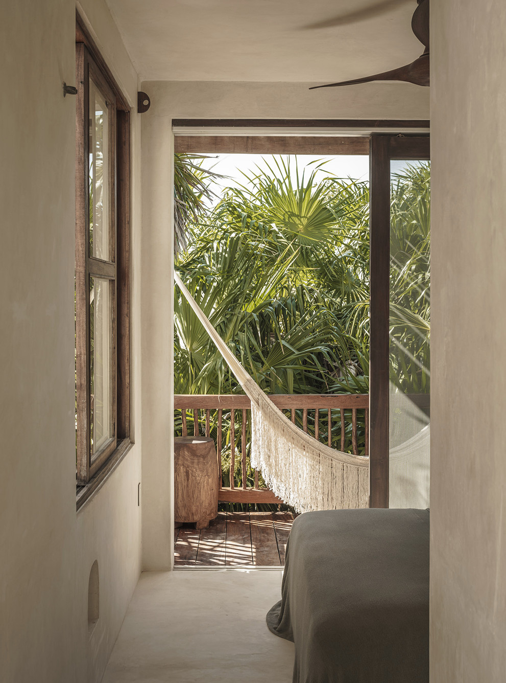 tulum-treehouse-house-010-04.jpg