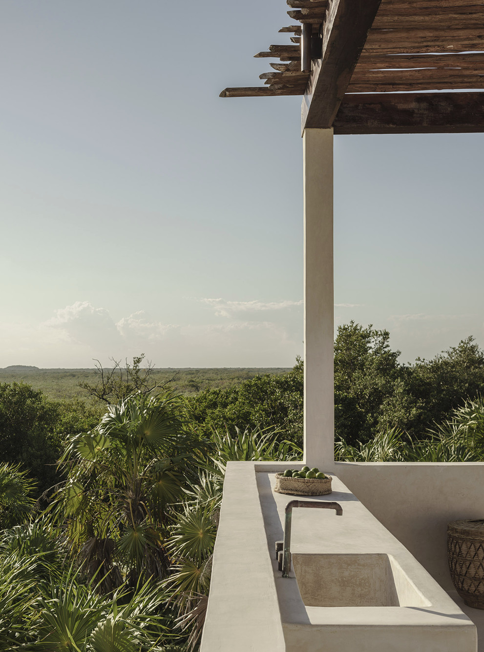 tulum-treehouse-house-013-01.jpg