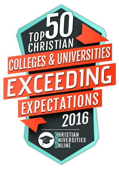 Exceeding-Expectations-2016.png