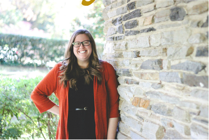 <p><strong>Emily Kerr</strong>Assistant Director of Admissions<a href=/emily>More →</a></p>