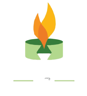 colleges-of-distinction-logo.png