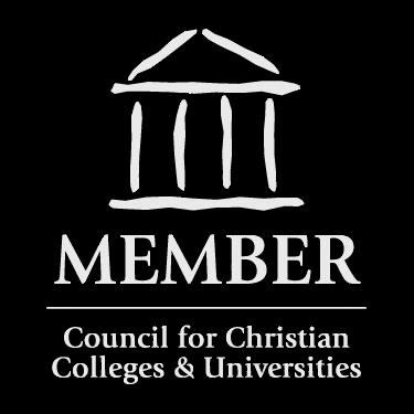 CCCU_Member_Logo-REV.png