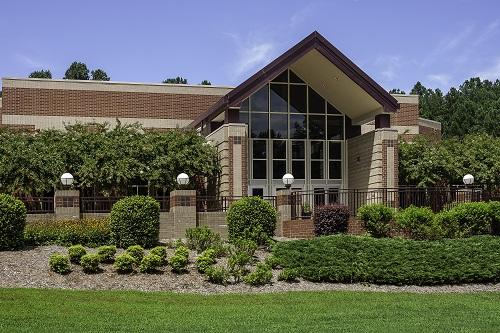 tfc-chapel