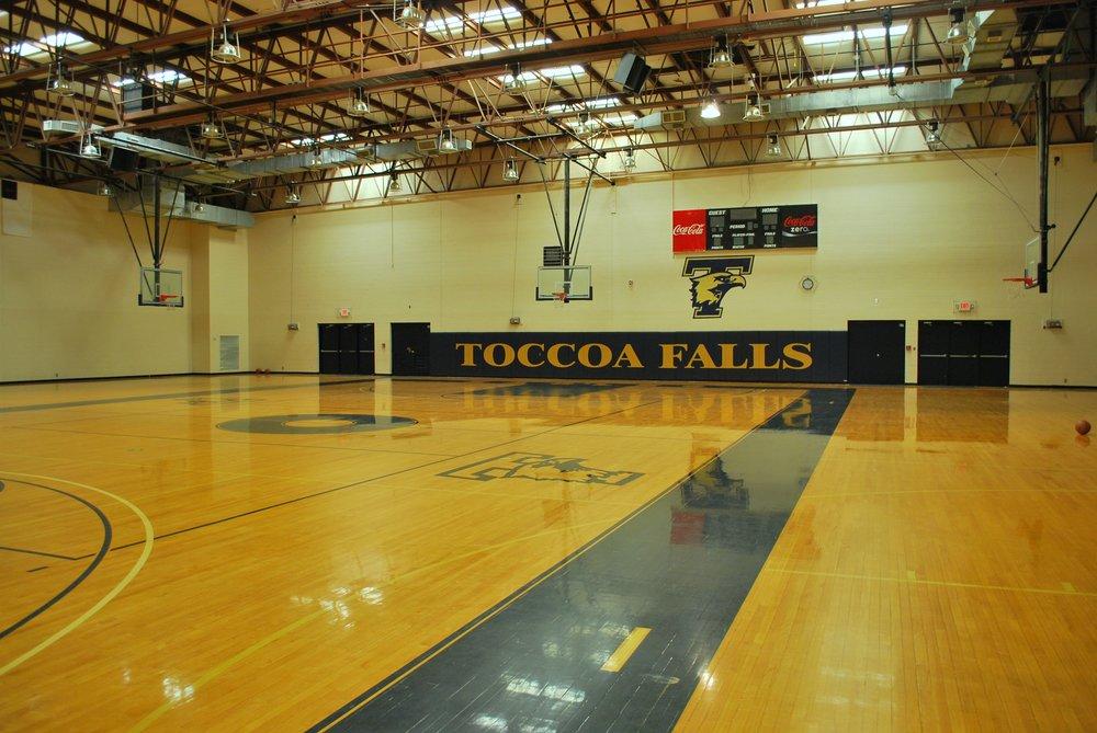 tfc-basketball-gym