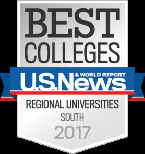 us-news-bc-2017