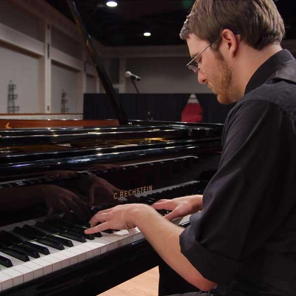 tfc-piano