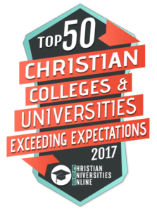 Top-50-Christian-Colleges-and-Universities-Exceeding-Expectations-2017-223x300.png