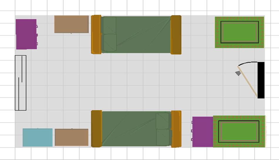 LeTourneau-Floor-Plan.png