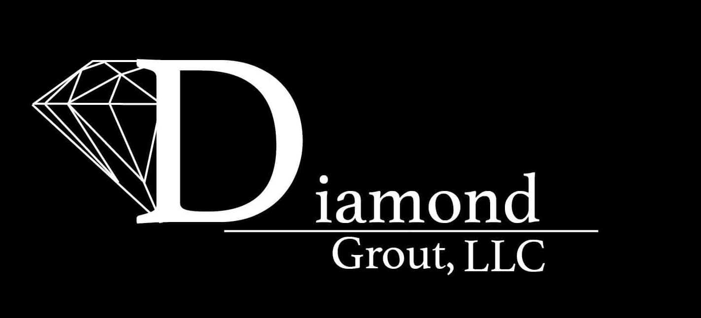 Diamond Grout