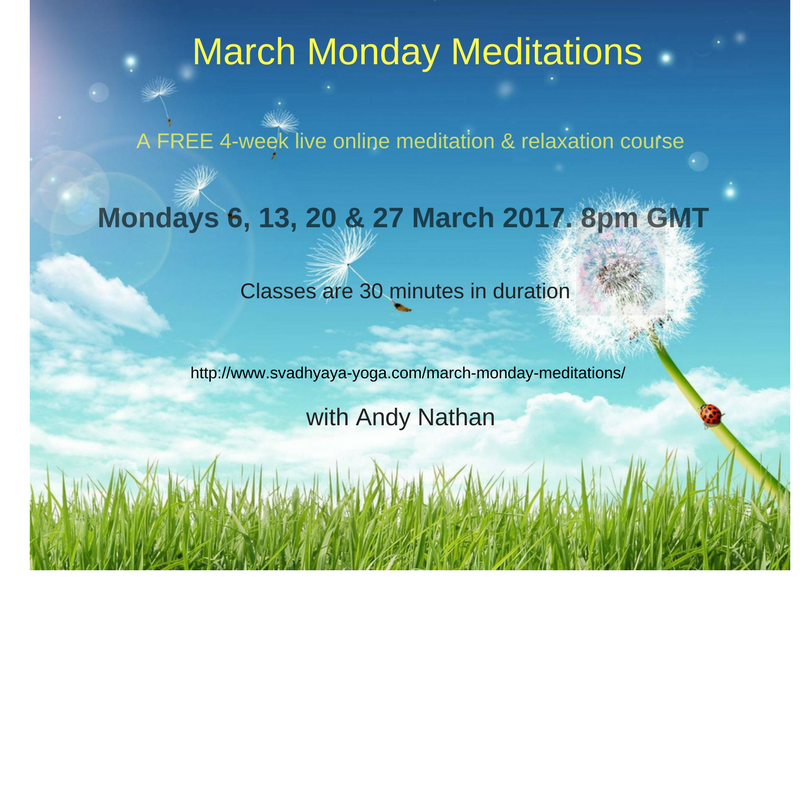 March Monday Meditations.png