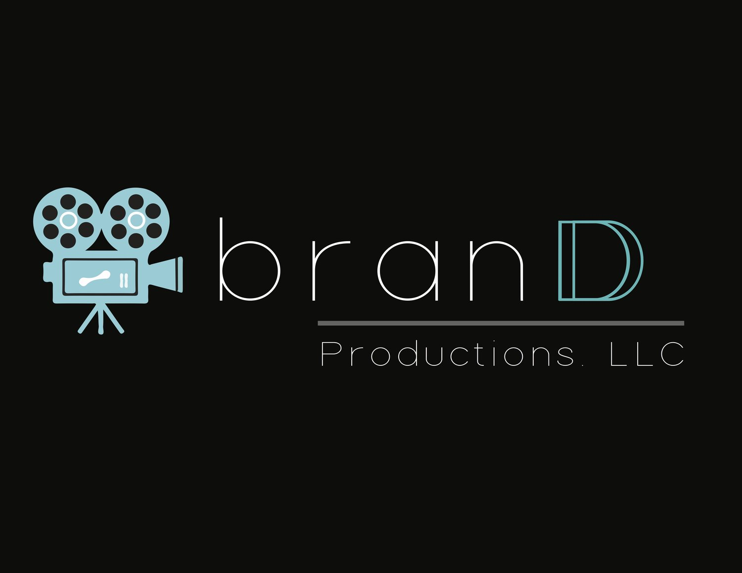branD Productions, LLC
